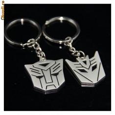 Set 2 bucati Breloc Cool Transformers