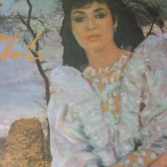ANGELA SIMILEA-NU VOI PLANGE NICIODATA - Muzica Dance