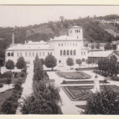 Oravita - 1938