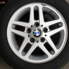 VAND JANTE BMW - Janta aliaj BMW, Diametru: 15