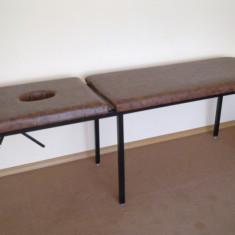 Masa masaj