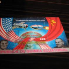 COLITA TIMBRE COSMOS  SUA-URSS