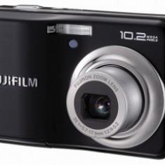 APARAT FOTO FUJIFILM 10 MPIX - Aparate foto compacte