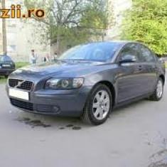 Dezmembrez Volvo S40 an 2004 2.4 benzina - Dezmembrari Volvo