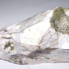 ORBICULAR RHYOLIT - MADAGASCAR - Fosila roca