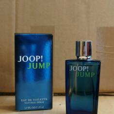 Parfum Joop! Jump EDT 50ml - Parfum barbati Joop!, Apa de toaleta