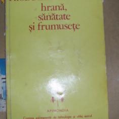 Produsele stupului -1974 -apimondia/albine/stuparit/albinelor/stuparului/albinarit/stuparitul - Carti Agronomie