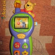 Telefon Vtech Disney