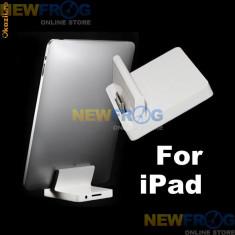 Dock birou iPad + expediere gratuita Posta - sell by PHONICA