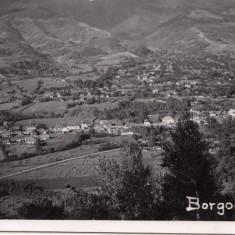 B33022 Borgoprund PRUNDU BARGAULUI Bistrita Nasaud