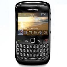 Vand/Schimb Blackberry Curve 8520 - Telefon mobil Blackberry 8520, Neblocat