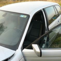 Dezmembrez BMW E 46 sedan si breack - Dezmembrari BMW