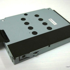 Hdd support caddy acer aspire 5100 si alte modele - Suport laptop