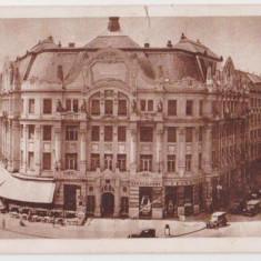 Timisoara,1945