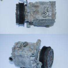 Compresor aer conditionat Fiat Punto 1.2 - Compresoare aer conditionat auto