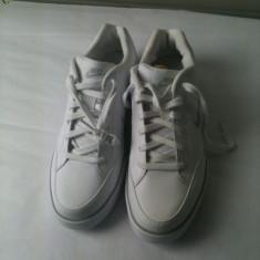 Pantofi sport Nike GTS 09 344271-101 - Adidasi barbati