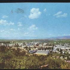 CARTE POSTALA -Turda - Carte Postala Transilvania dupa 1918