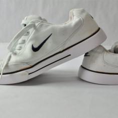 Pantofi sport Nike GTS 09 Canvas 344270-141 - Adidasi barbati