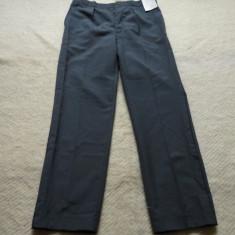 pantaloni de Politie Ministerul Justitiei