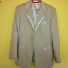 COSTUM GINERE - Costum mire