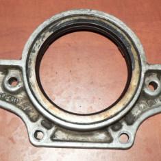 Simering de palier pentru Fiat 850 - Simeringuri
