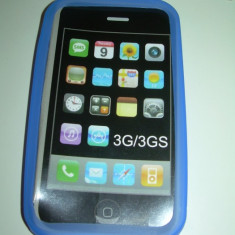 Husa IPhone 3G/ 3GS