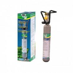 Butelie reincarcabila CO2 JBL ProFlora m500