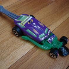 Macheta auto HotWheels originala