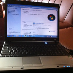 Vand laptop amd 3800+ - Laptop MSI, 2 GB