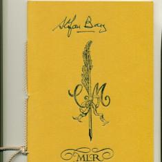 Cautatorul de Comori - Stefan Baciu, Alta editura