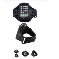 armband  Iphone 4 prindere brat 3 3gs 2