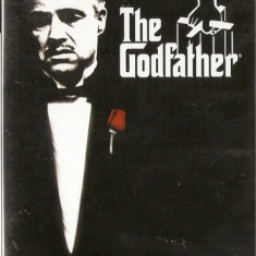 JOC PSP THE GODFATHER SIGILAT ORIGINAL / STOC REAL / by DARK WADDER - Jocuri PSP Electronic Arts, Actiune, 18+, Single player