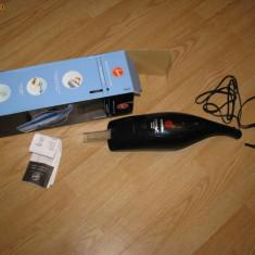 Aspirator Auto 12v HOOVER - NOU cutie - Handy2 de 40w