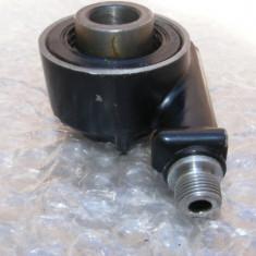 Angrenaj Melc ptr. Cablu Vitezometru Kawasaki ZR GPZ GPX - Componente moto