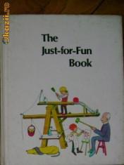 Carte pt copii limba engleza bogat ilustrata tematica educativa