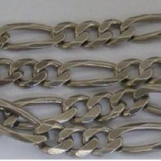 Lant vechi din argint  - de colectie (2)