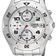 Lorus RM345AX9 ceas barbati nou, 100% veritabil. Garantie.In stoc - Livrare rapida. - Ceas barbatesc Lorus, Sport