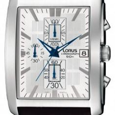 Lorus RM321BX9 ceas barbati nou, 100% veritabil. Garantie.In stoc - Livrare rapida. - Ceas barbatesc