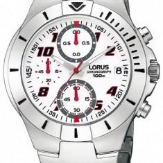 Lorus RM329AX9 ceas barbati nou, 100% veritabil. Garantie.In stoc - Livrare rapida. - Ceas barbatesc Lorus, Sport