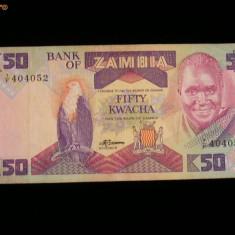 BB - ZAMBIA
