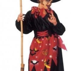 Costum Ocazii Speciale Copii