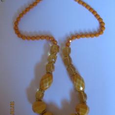 PANDANT VINTAGE HANDMADE - Pandantiv fashion