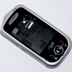 Carcasa originala + butoane MIO A 701 - PDA Mio