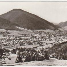 Campulung Moldovenesc, Vedere, 1970