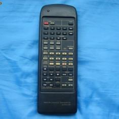 Telecomanda Alpha 530 sistem audio - Telecomanda aparatura audio