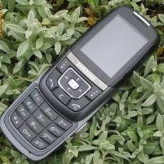 Samsung sgh d 600