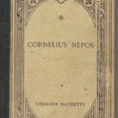 Cicero - laelius de amicitia - in limba latina - Roman