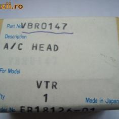 PANASONIC A/C HEAD VBR0147