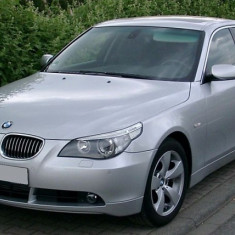 BMW 535 D E60 Seria 5 Dezmembrez - Dezmembrari BMW