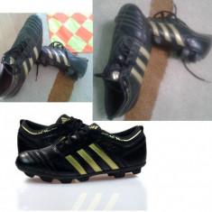 Adidas Adinova TRX - Ghete fotbal